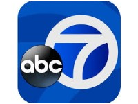 ABC Channel 7 News- S.F, San Jose & Oakland talk Drain-FX
