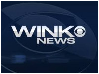 WINK News Broadcasts Drain-FX Consumers Report