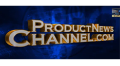 DRAIN-FX featured on ProductChannelNews.com