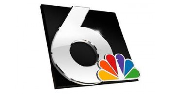Drain-FX featured live on Omaha WOWT News