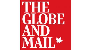 Ten Eco-friendly Small Businesses to Watch – Globe & Mail