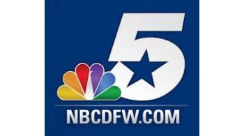NBC Dallas/Fort Worth News -Drain-FX Consumers Report