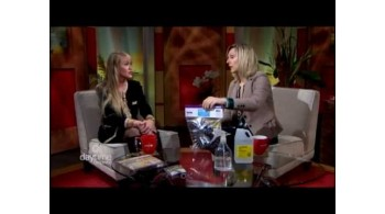 The Best Plumbing Tool for Households – Rogers Daytime