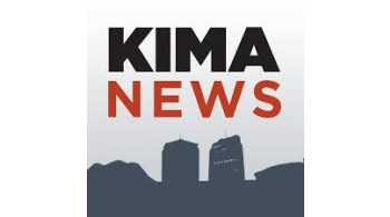 KIMA CBS 29 – Consumers Report for Drain-FX
