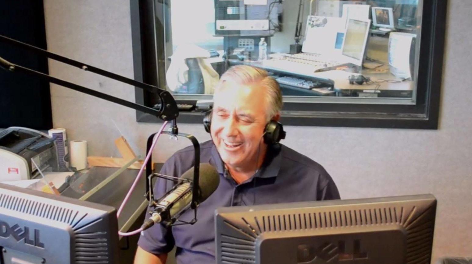 Gary Sullivan interviews the President of Drain-FX